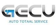 Banner Gecu Auto Totaal Service