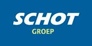 Banner Schot Groep