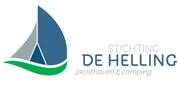 Banner Stichting De Helling